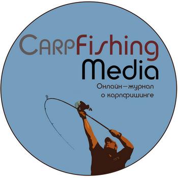 c42157e7f54b HARP • Просмотр темы - pdf-журнал CarpFishing Media