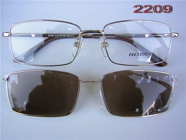 HARP • Просмотр темы - Поляризационные очки a8a7aa4c169